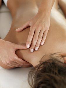 Massage Therapy Vancouver, WA